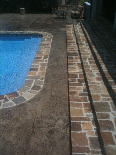 After_Pool_Deck_Re-Seal_2