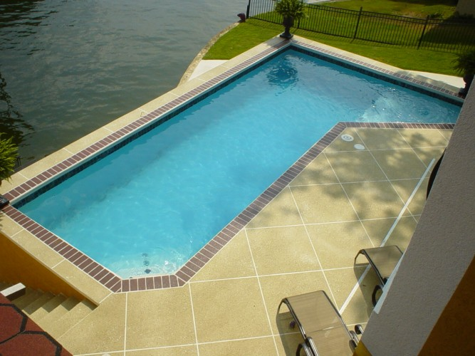 Residential_Pool_Deck